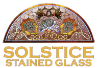 Stained Glass Company Chicago